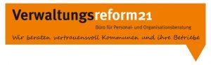 Kontakt - Kommunalberatung - Verwaltungsreform21