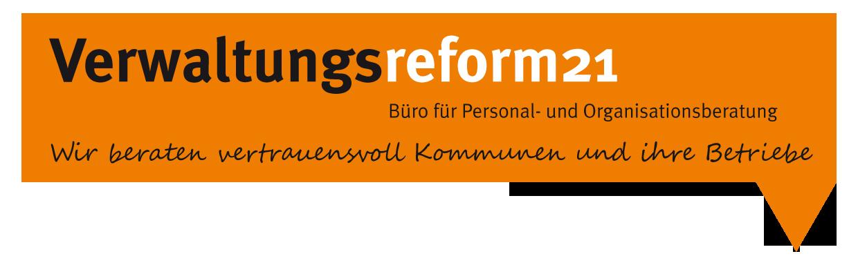 Finanzen - Haushalt - Wirtschaftlichkeitsberechnungen - Kommunalberatung - Verwaltungsreform21