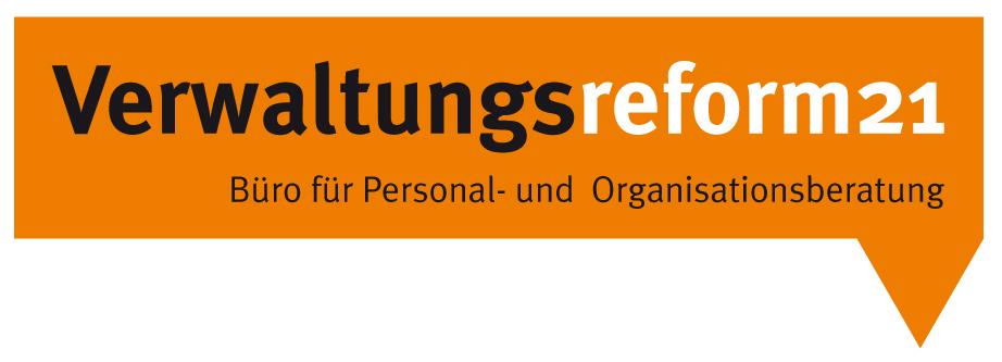 Non-profit-Einrichtungen - Kommunalberatung